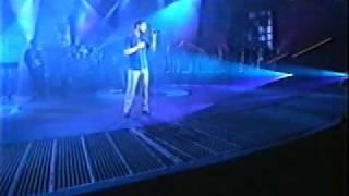 Vídeo 9 de Pedro Mariano