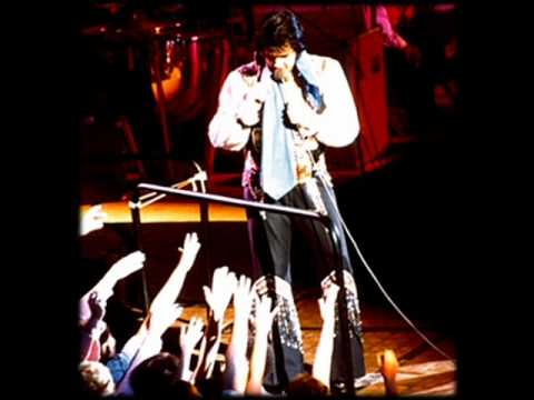 Green Green Grass Of Home Chords Elvis Presley Bellandcomusic