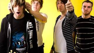 Watch All Time Low Hit The Lights video