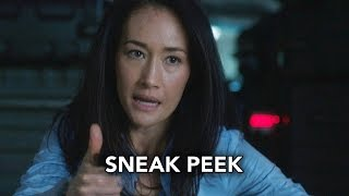"Designated Survivor 1x21 Sneak Peek ""Brace for Impact"" (HD) Season Finale"