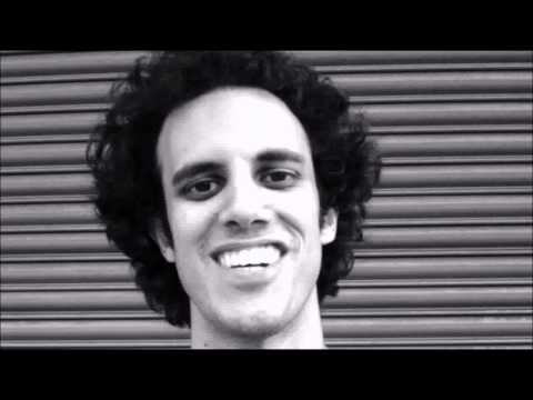 Four Tet - 6 Mix - Live Set 08-02-2013