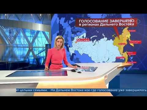 ГРУДИНИН ОБОГНАЛ ПУТИНА  ПОСЛЕДНИЕ НОВОСТИ ВЫБОРЫ 2018