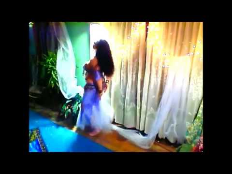 Lady Kashmir,productions,hot,sexy,belly,dancer,performer,a,copy,right Video, video