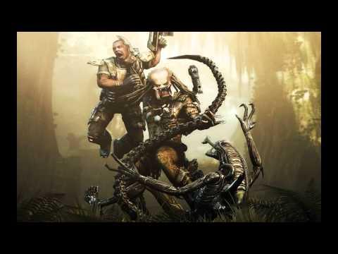 Aliens vs Predator: Requiem - Wikipedia