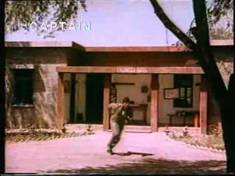 Hindustan Ki Kasam 1973 Part 1 video