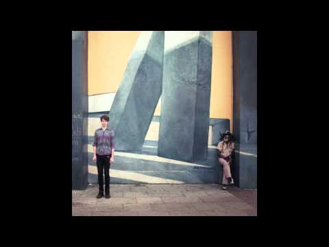 James Blake - Measurements
