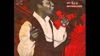 Alemayehu Eshete - Etu Gela እቱ ገላ (Amharic)