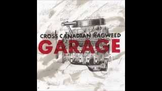 Watch Cross Canadian Ragweed Late Last Night video