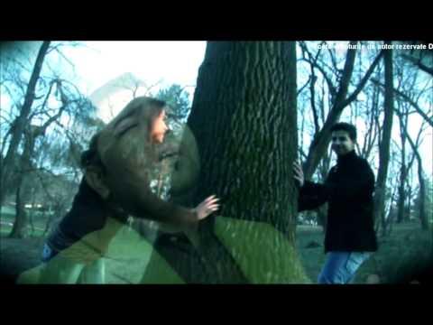 CHEAMA-MA (OFICIAL VIDEO)