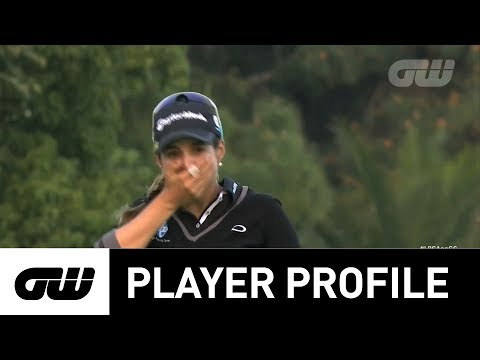GW Player Profile: Beatriz Recari