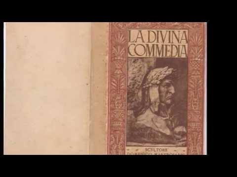 Domenico Bernini