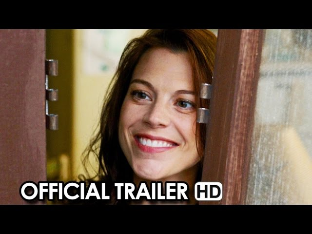 Old Fashioned Official Trailer 1 (2015) - Drama Romance Movie HD