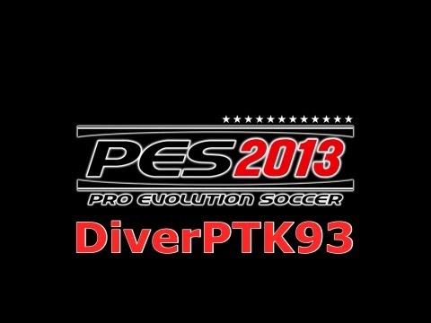 COMO DESCARGAR E INSTALAR PRO EVOLUTION SOCCER 2013 FULL PC ESPAÑOL