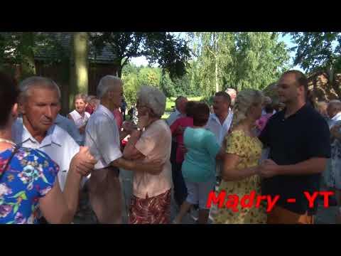 WALC - Zabawa Taneczna W Radomiu ! Przygrywa Kapela Krzysztofa ROKICIŃSKIEGO - 2018