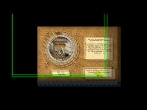 Descargar e Instalar Age Of Empires II