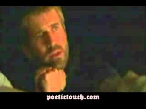 Hamlet - To Be Or Not To Be - Mel Gibson