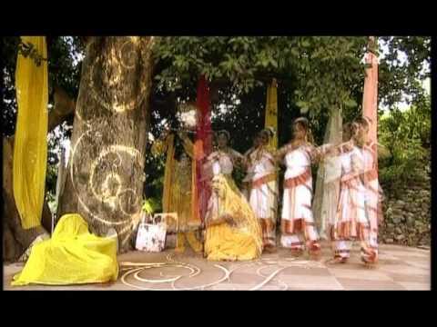 Kanhaiya Kanhaiya-Hindi Religious Shri Krishna Bhajan