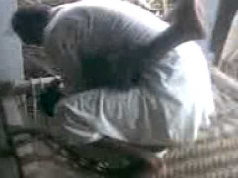 Shama Sex To Qadeer Jocking Show By Sahil Mobile Bagh video