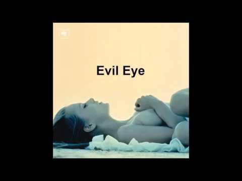 Beady Eye - Evil Eye