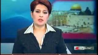 Armenian News April 23 2011 Part 3
