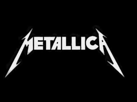 Enter Sandman - Metallica ( Black Album )