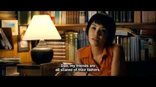 Mr. Perfect - Seducing Mr. Perfect  (Full movie eng subs)