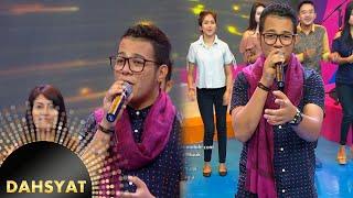 download lagu Kerennya Performance Mario G  Klau Di Dahsyat Dahsyat gratis