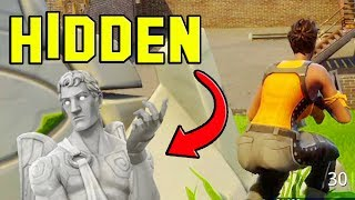 OMG! NOBODY CAN SEE YOU!  Fortnite WTF Moments & Fails #84 (Battle Royale Highlights)