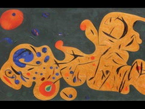 Mojavari Saeid  Artwork 2010 - 2011  کاری از سعید مجا وری
