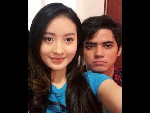 Dibanding Prilly, Natasha Wilona Lebih Spesial Dimata Aliando Syarief