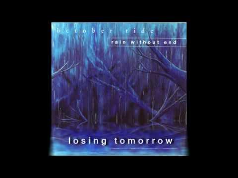 October Tide - Losing Tomorrow