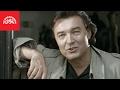 Karel Gott - Když muž se ženou snídá (oficiální video)
