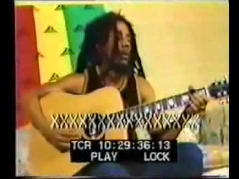 Bob Marley   Redemption Song Pittsburgh el 23 de septiembre...