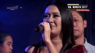 download lagu Selalu Rindu   Rena Kdi Monata Serutsadang 2017 gratis