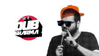 Siachen Mein Kunal Kamra Dub Sharma