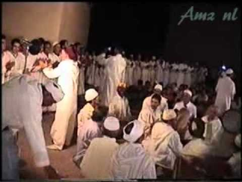 Clip video Ahwach ouintejgal ouarzazate - Musique Gratuite Muzikoo