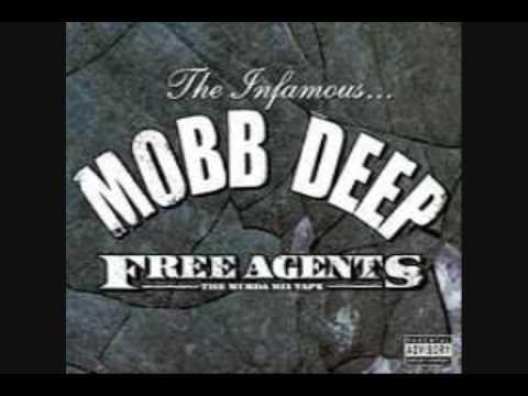 Mobb Deep - Clap