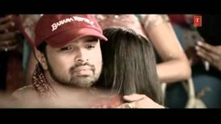 Wada Tainu  [Full Song] Aap Kaa Surroor