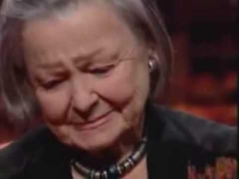 Zeljko Bebek peva Selmi (Uzivo)