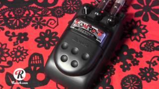 download lagu Ibanez Slam Punk Soundtank Pedal Demo  Rock N gratis