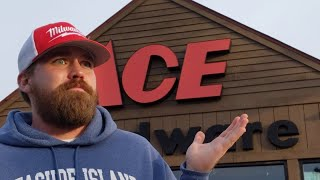How To Paint A Console - Ace Hardware