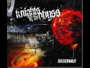Knights of the Abyss de Megabrain