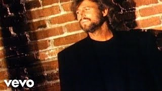 Watch Bee Gees Esp video
