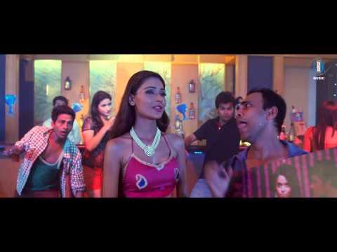 Koi Bhi Sim Chalta Hai Mere Sexy Mobile Mein, M3 Mmm - Full Hd video