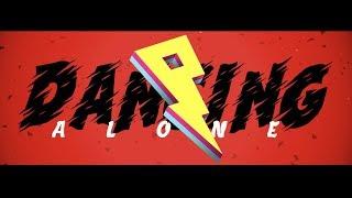 Download Lagu Axwell Λ Ingrosso – Dancing Alone [Lyric Video] ft. RØMANS Gratis STAFABAND