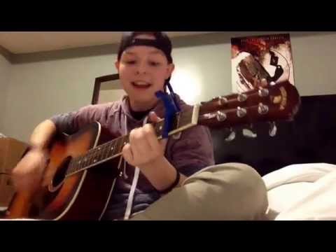 I'll be- Edwin McCain (cover by HaVana) for you.