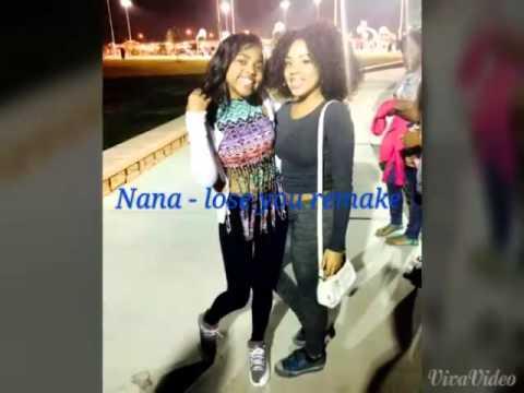 Nana - Real shit