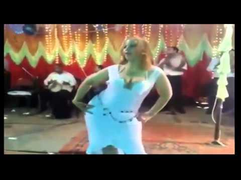 رقص مغربي ساخن  رقص شعبي  رقص منازل خليجي- رقص مثير  maalaya  الزين لي فيك choha chouha thumbnail