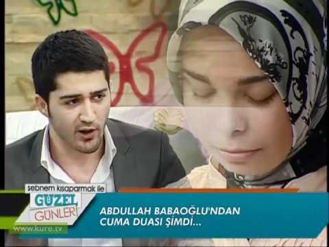 Said Hatipoğlu – Hz.Hamzanın Müslüman Oluşu hakkında muhteşem sohbet