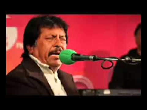 Imran Khan nartopa PTI  Song By Attaullah Khan Esakhelvi Naya...